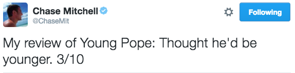 young-pope-tweets chasemit-