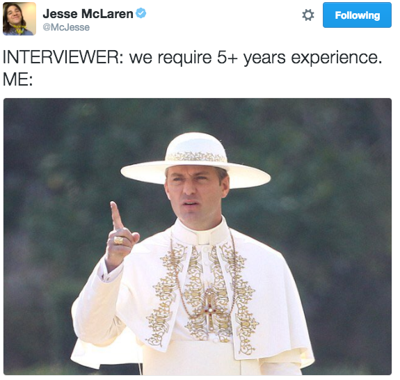 young-pope-tweets mcjesse