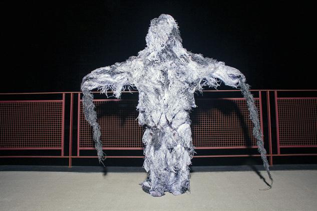 zolajesus dr-zola-jesus-remains-8-3-17-078
