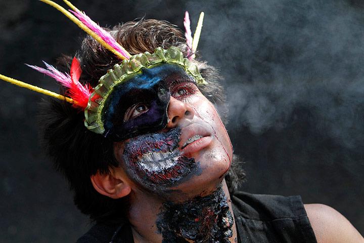 zombie-walk-mexico photo_15010_0