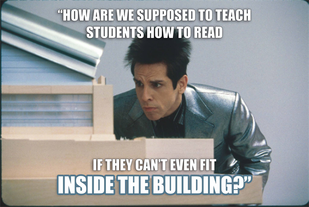 derek zoolander quotes - photo #15