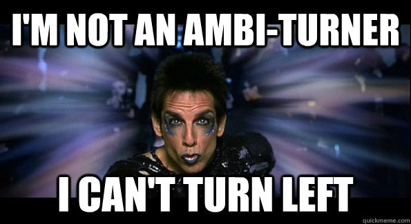 Image result for zoolander meme