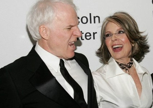 steve_martin_and_diane_keaton_to_star_in_one_big_h_300x212.jpg