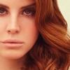 Articole despre Muzica - 9 poze cu Lana Del Rey din noul catalog H&M